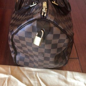 Louis Vuitton Bags - Louis Vuitton bag